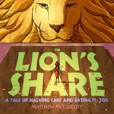 lionsshare-cover-2