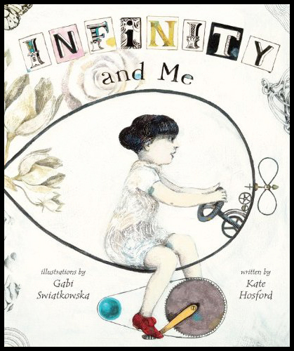 Infinity_and_Me_by_Kate_Hosford