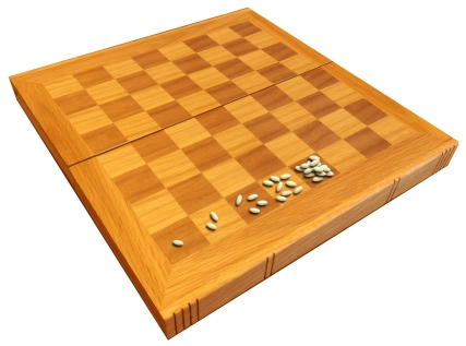 Wheat_and_chessboard_problem