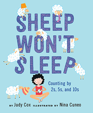 2018-Winner-K-2-Sheep-Wont-Sleep-web