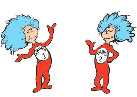 dr-seuss-coloring-pages-thing-1-and-thing-2-Character_1and2